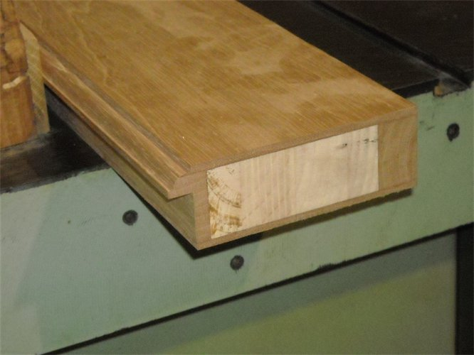 Quality engineered wood door stiles rails stave core and for Solid core vs solid wood doors
